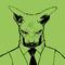 Beto Nascimento's avatar