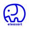 Eleaxart's avatar