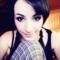 Natalia Romero's avatar