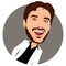 George Barakoukakis's avatar