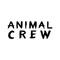 Animal Crew's avatar