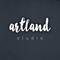Artland Studio's avatar