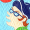Hilo Tomula's avatar