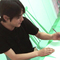 Masaki Mizuno's avatar