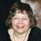 Galina Bolshakova's avatar