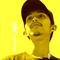 Haris Ardy's avatar