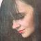 Claudia Drossert's avatar
