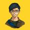 Wildan Kurniawan's avatar