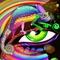 BluedarkArt Lem's avatar