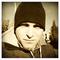 Emiliano  Morciano 's avatar