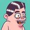 Hex Aunzo's avatar