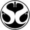 Soe San's avatar