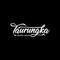 Taurungka Pop Art Design's avatar