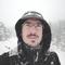 Patrik Lovrin's avatar