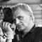 Artur Hapanovich's avatar