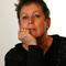 Kerstin Lindmark's avatar