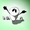 Jon Warren's avatar