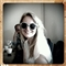 Linn Maria Odnes Jensen's avatar