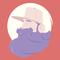 aurelien soula's avatar