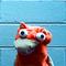 Ben Stevens's avatar