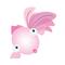 HK Chik's avatar