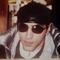 david mamulashvili's avatar
