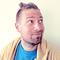 Joe Baranowski's avatar