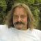 Wilfried Bader's avatar