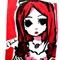 Nicole A.Y.'s avatar