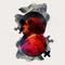 Mahbub Joy's avatar