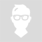 John Merwin's avatar