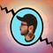 Shane O'Rourke's avatar