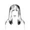 Vernnie C's avatar