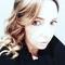 Chiara Fassari's avatar