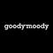 Goody Moody's avatar