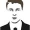 Serhii Borodin's avatar