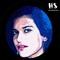 Smita  Chak's avatar