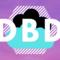 DreamBigDigital by Victoria Narvaez's avatar