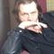 Dan Avenell's avatar
