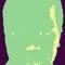 Casey Bell's avatar