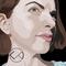 Kari Anne  Håland's avatar