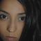Angelica  Castellanos's avatar