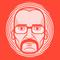 Julio Lopez's avatar