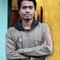 Saroj Kumar Meher's avatar