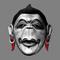 akhyar fikri's avatar