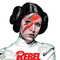Princess Leia's avatar