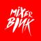 mixerbink's avatar