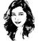 Aradhana Chand's avatar