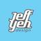Jeff Yeh's avatar