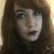Laurel Mae's avatar